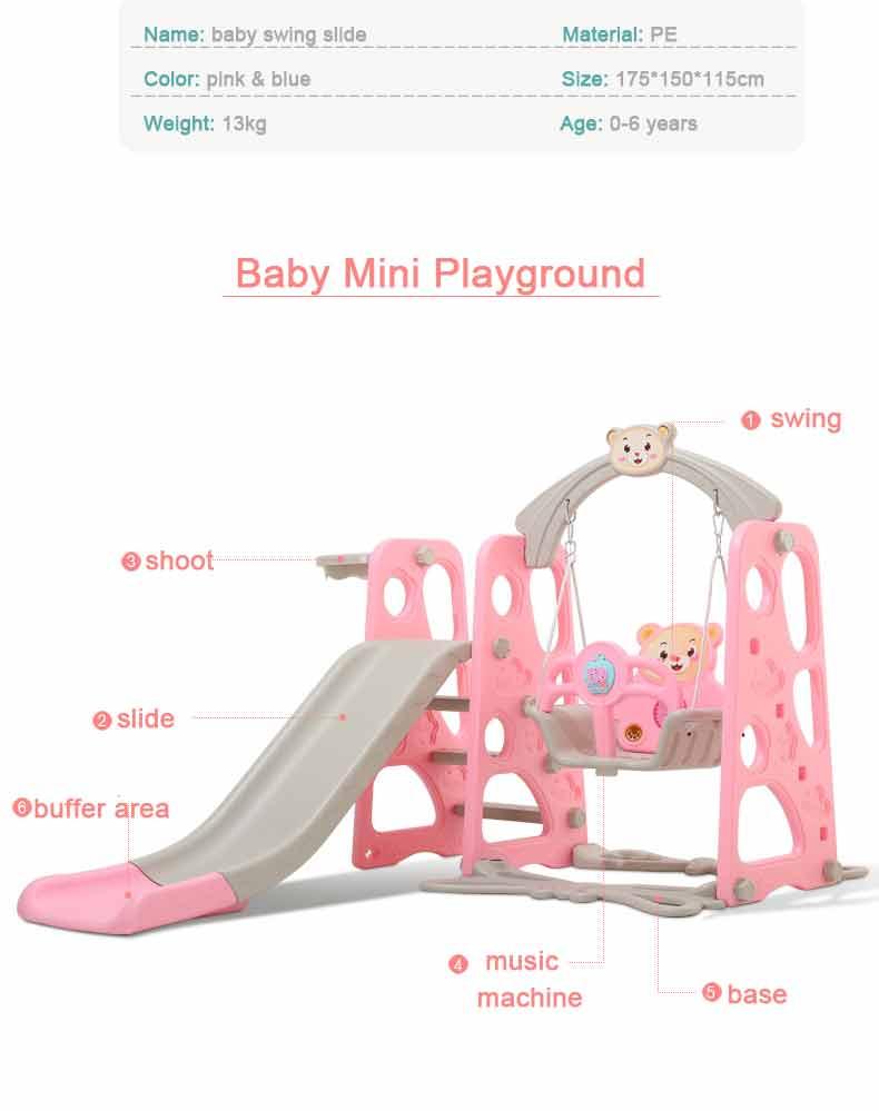 Children Baby Baby  2