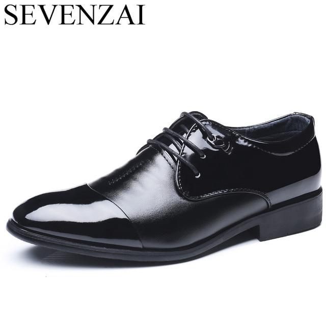 Italienische manner mode marken