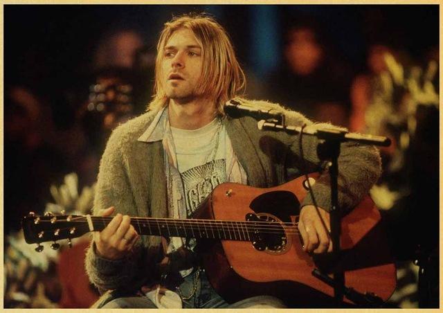 Super-Rock-Band-Nirvana-Kurt-Cobain-Kid-Cudi-5D-DIY-Diamond-Painting-Full-round-Drill-Diamond.jpg_640x640 (7)