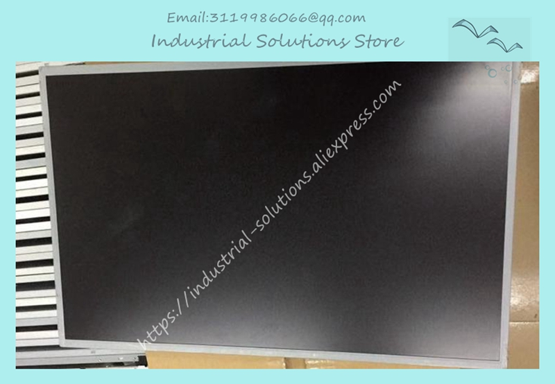 M185XW01 V0 18.5 inch 1366*768 LCD Display Screen Panel 100% tested perfect quality