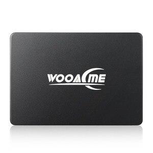 Image 3 - Wooacme W651 SSD 120GB 240GB 480GB 960GB 128GB 256GB 2.5 بوصة SATA III SSD الكمبيوتر الدفتري الداخلي محرك الحالة الصلبة