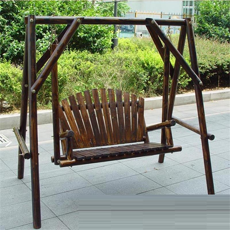 Giardino salon exterieur rocking mobilya outdoor furniture mueble de ...