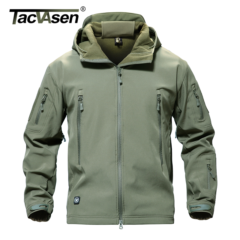 b6551b1583f4 Long black jacket mens winter blazer for mens khaki green jacket ...
