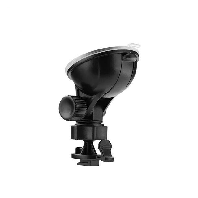For original  Xiaomi Yi Dvr Suction Cup Bracket, Genuine Sucker for Yi Dash Cam, Suction cup holder of  XIAOMI YI Car Dvr Camera