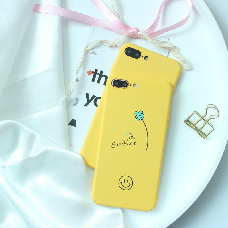 iphone 7 case thin 7m
