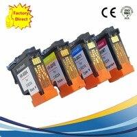Printhead Print Printer Head For HP 80 XL 80XL HP80 HP80XL C4820A C4821A C4822A C4823A Designjet