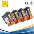 Testina di stampa Testina di Stampa Rigenerate Per HP80 XL HP80XL C4820A C4821A C4822A C4823A Designjet 1000 1055 1050