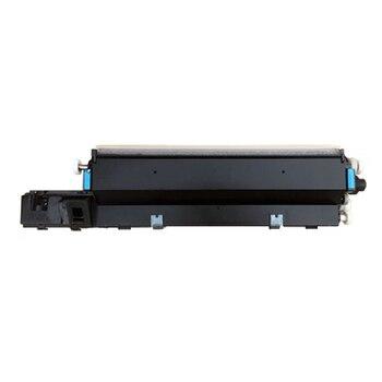 Einkshop utilizado 601 desarrollador unidad para Konica Minolta bizhub BH 600, 750, 601, 751 BH600 BH750 BH601 BH751 desarrollador de la Asamblea