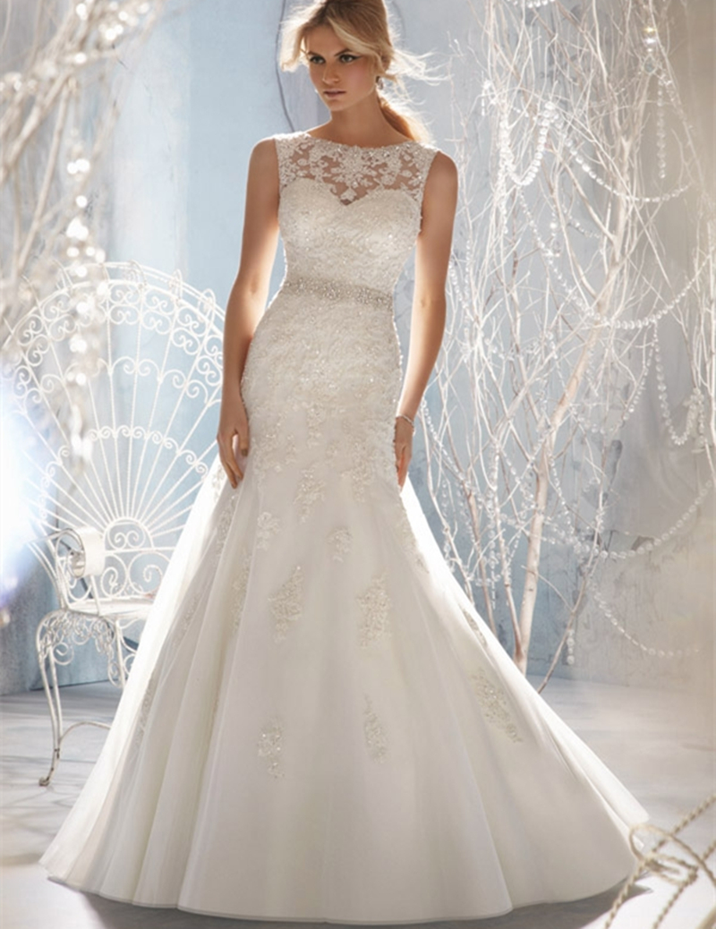 online whole bridal dress wedding dress from china bridal design your