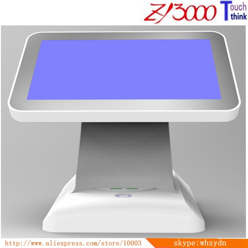 Newly Android Pos Terminal For Small Business Simple All In One Touch Screen Android Os Pos Point Of Sale System