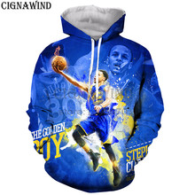 low priced 107a8 f466d Buy stephen curry sweatshirt and get free shipping on ...