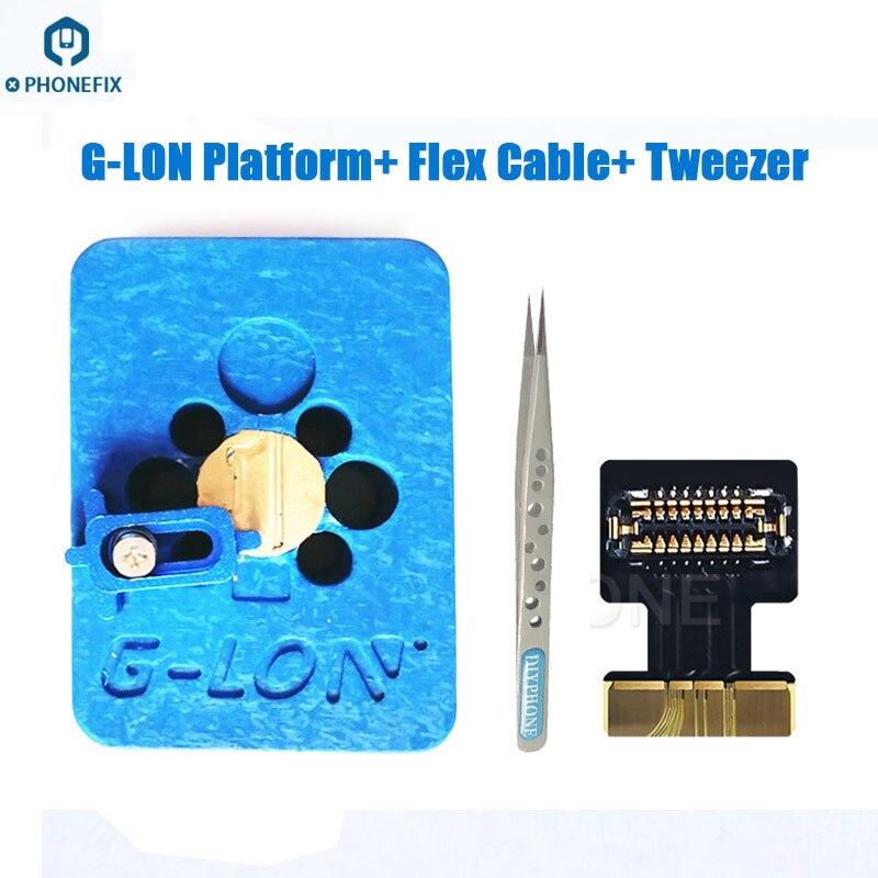 ZZV42431 Unifix Cable Clip Round Grey 6.00mm 100//Box