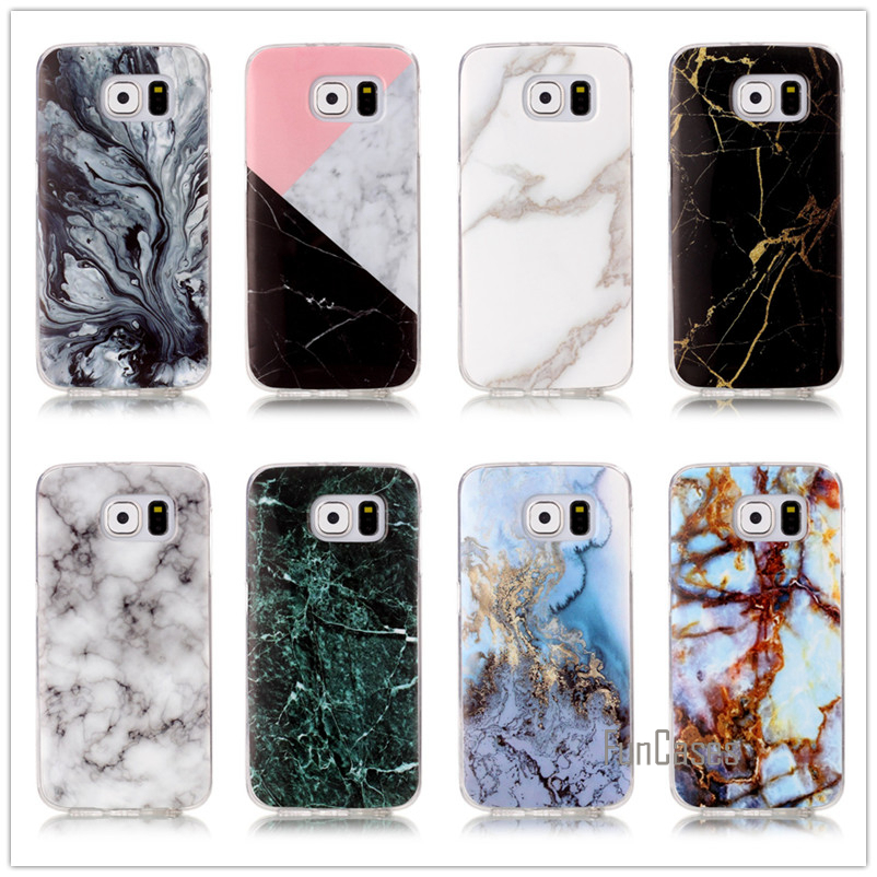 aliexpress cover samsung s6 edge