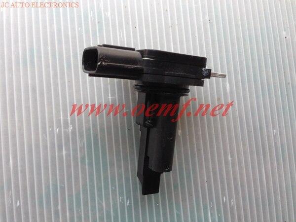 39320-52000 OEM Mass air flow meter sensor for SUZUKI SX4 1.6 + 4GRiP Mitsubishi ASX LANCER OUTLANDER