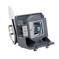 Projector Lamp Bulb 5J.J8F05.001 for BENQ MX661 MS502 MS504 MX600 MS513P MX520 MX703 with housing