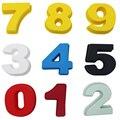1 Набор форм для торта с цифрами от 0 до 9  цифровая силиконовая форма для торта с помадкой  формы для выпечки на день рождения  инструменты для...