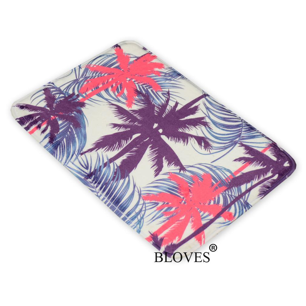 Kitchen Floor Mats Rugs Tropical Kitchen Rugs Promotion Shop For Promotional Tropical