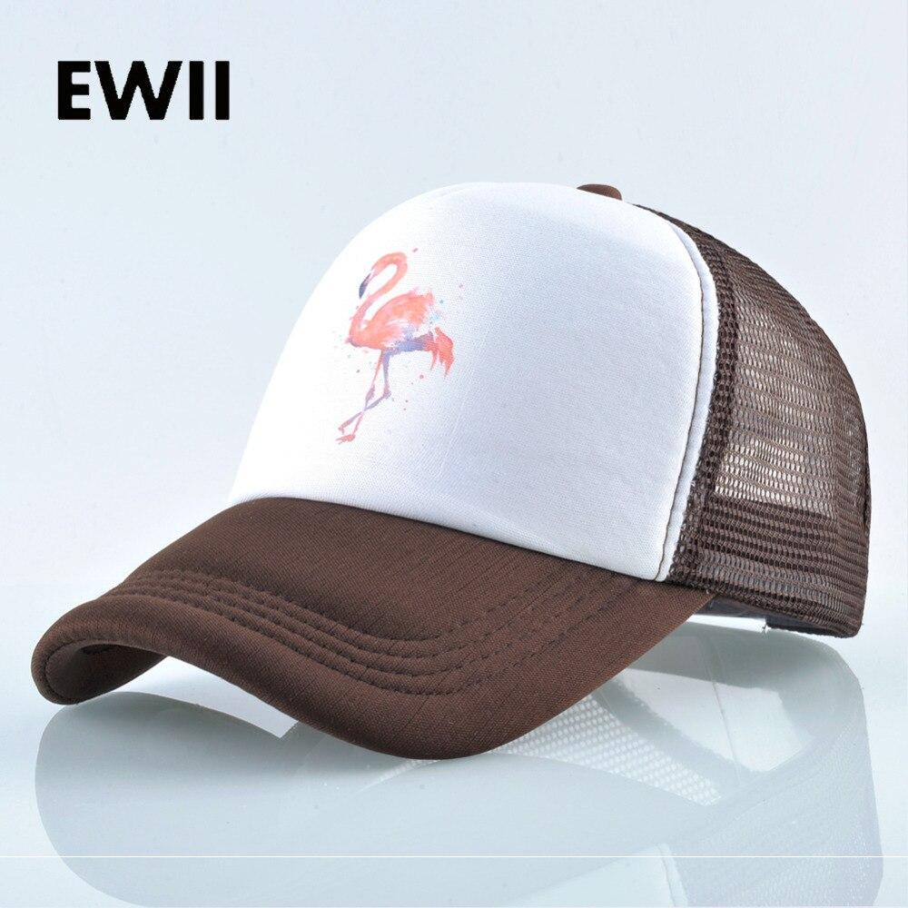 Unisex traspirante berretto da baseball di estate delle donne di snapback  pieno Cappellini degli uomini della f331f5eb3127