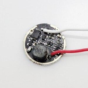 yupard circuit board T6/U2/L2