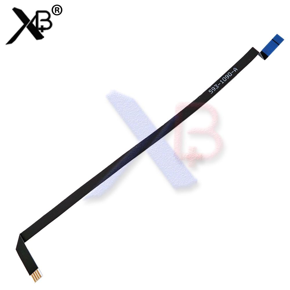 Brand New V-Sync Inverter LCD Flex Cable For IMac 21.5