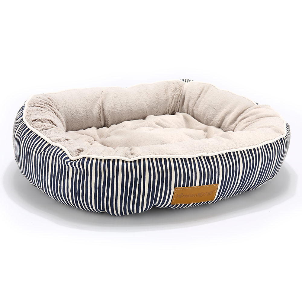 Dog Bed For Dogs Bench Soft Cushion Pet Mat Hand Wash Dog Bed For Cats Products Durable Bench Chihuahua Pet Cat Dog Beds (7)