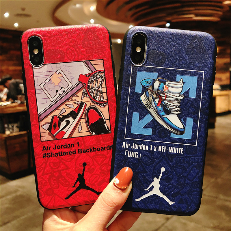 iphone xs max case nba