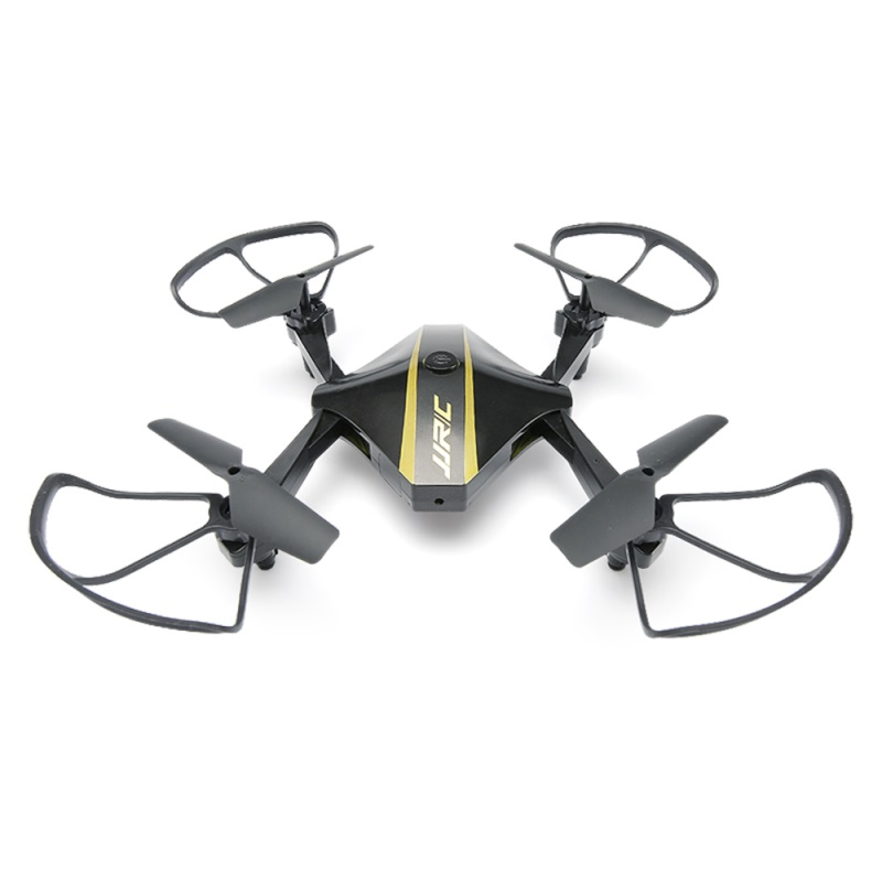 JJRC H44WH DIAMAN Foldable Pocket <font><b>Drone</b></font> Selfie 720P WiFi Camera <font><b>FPV</b></font> <font><b>Racing</b></font> Quadcopter Spare Parts image