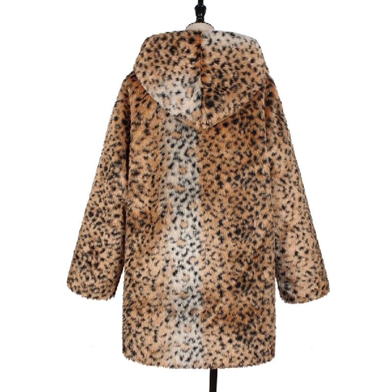 AOTEMAN-Leopard-Print-Winter-Women-Faux-Fur-Coat-Casual-Hoodies-Fur-Jacket-Coat-Vintage-Long-Sleeve(5)