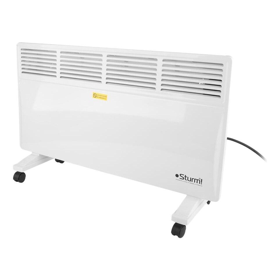 Heater convector Sturm! CH2000 цены