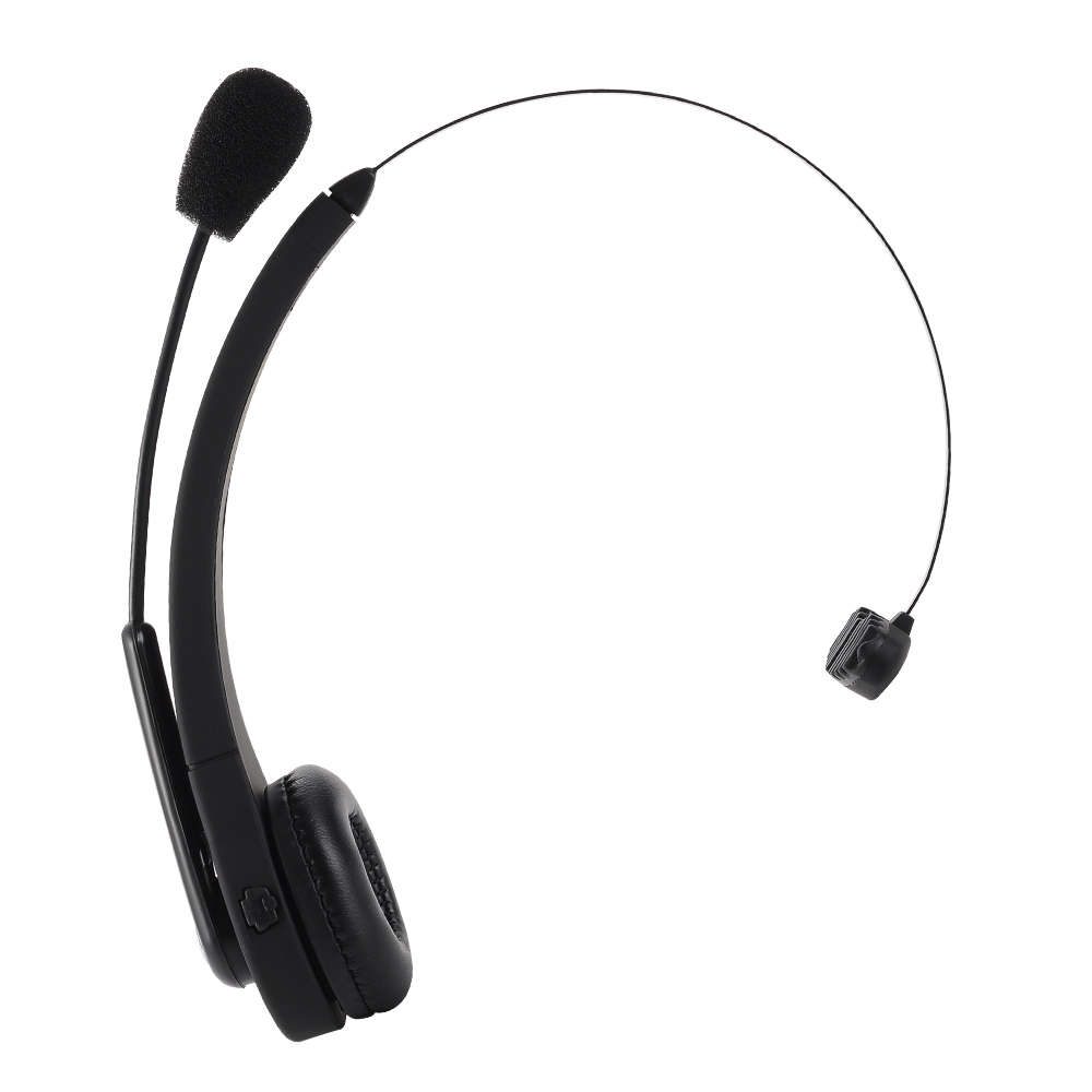 Bluetooth Wireless Microphone Headset Wire Center Photo Controlunit2jpeg Click To Redisplay Small Version Of Image
