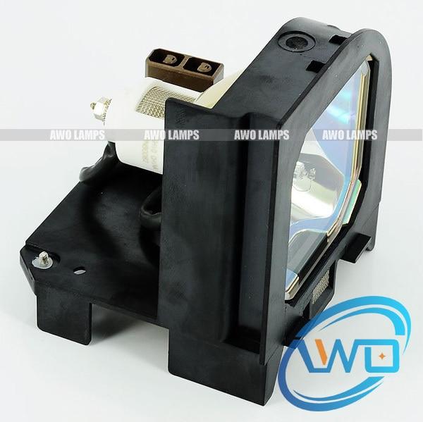 LMP-F300 Compatible lamp with housing for SONY VPL-FX51 VPL-FX52 VPL-FX52L VPL-PX51 Projectors brand new replacement lamp with housing lmp c162 for sony vpl es3 vpl ex3 vpl cs20 vpl cs21 vpl cx20
