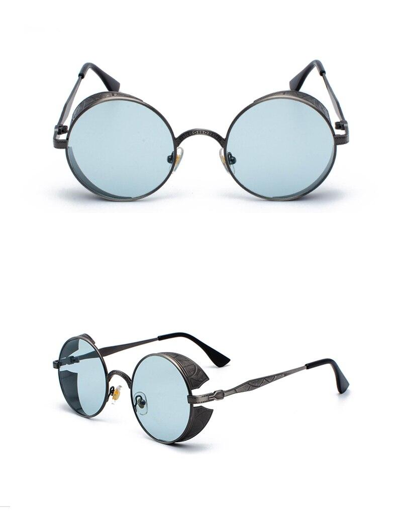 shield sunglasses 6885 details (12)