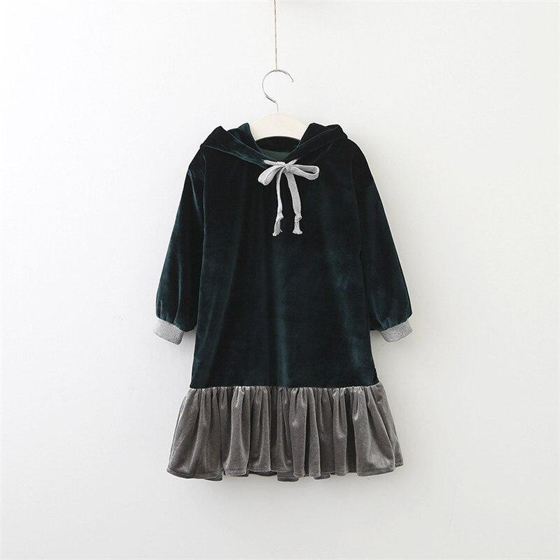 fd14c38298a62 Dresses