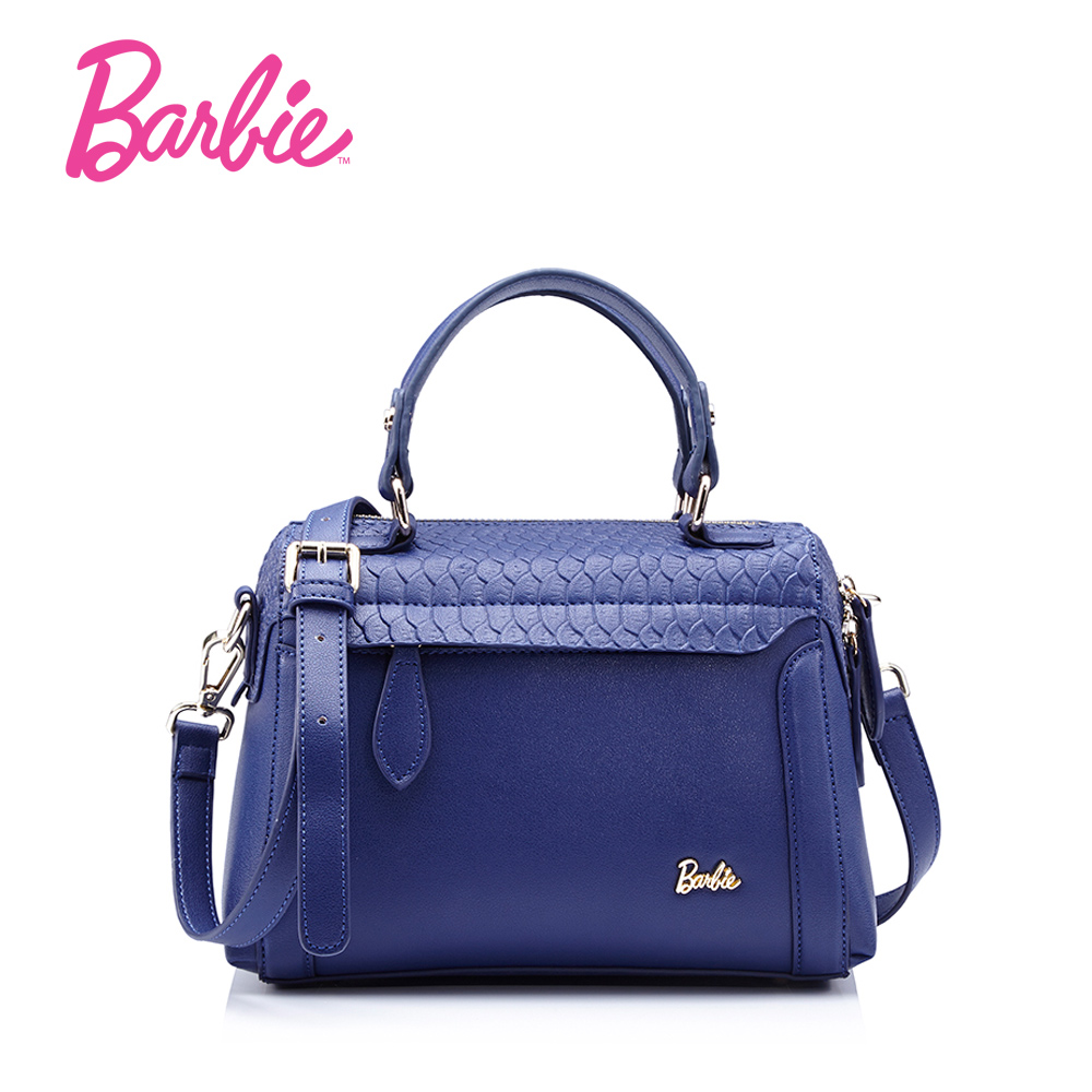 Barbie 2017 New designed Europe women leather handbags PU handbag leather women bag patent handbag business shoulder bag europe women bag women leather handbags pu handbag leather patent handbag
