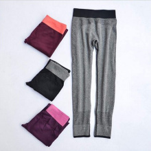 Women's Fitness Leggings For Adventure