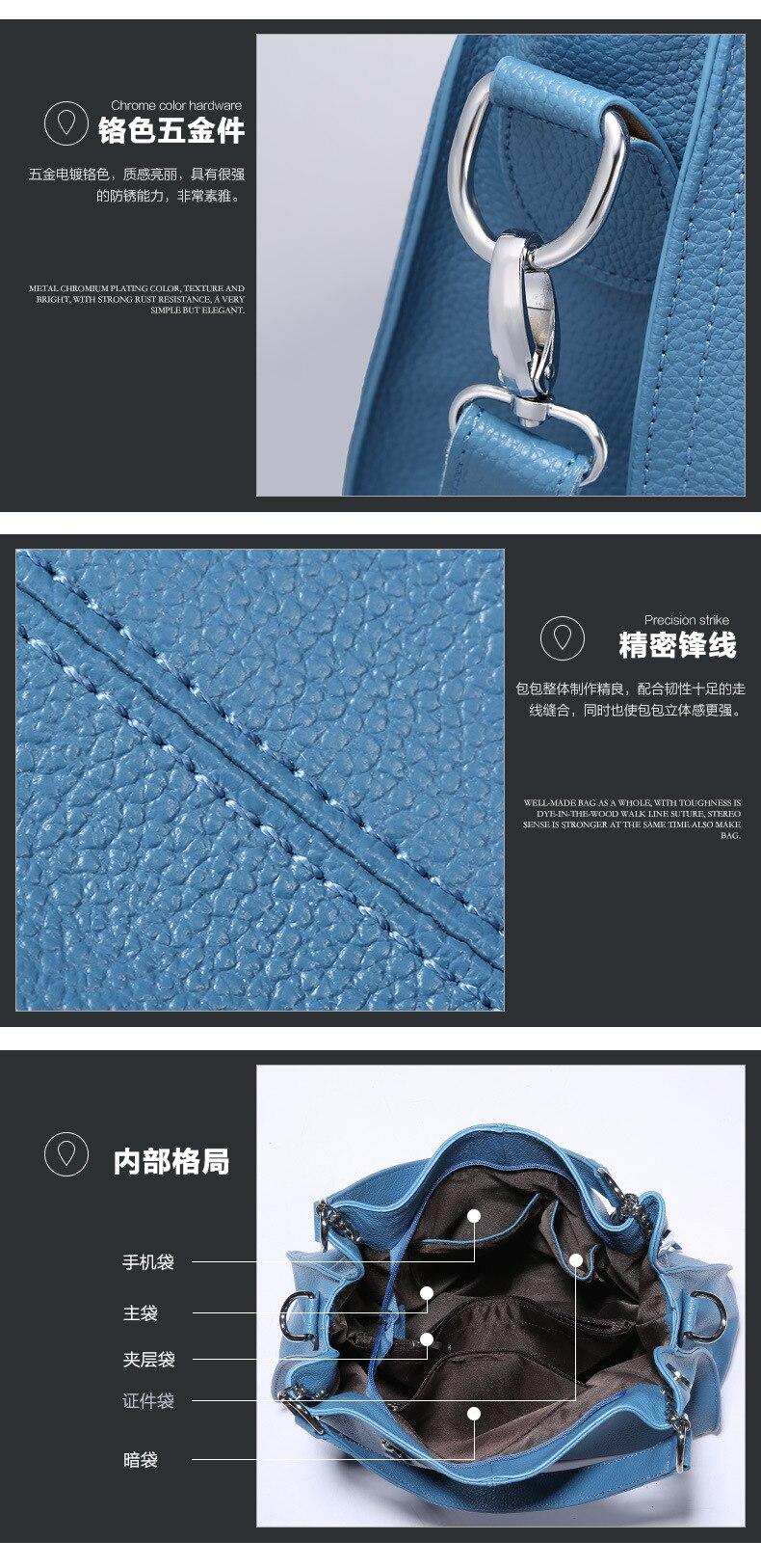women leather handbag (13)