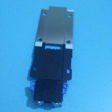 Оригинальная новая медиа-пластина для Epson S30680 S30600 S30610 S30650 30670 SCF7200 SCF7270 SCF7100 F7170 пресс-пластина для бумаги