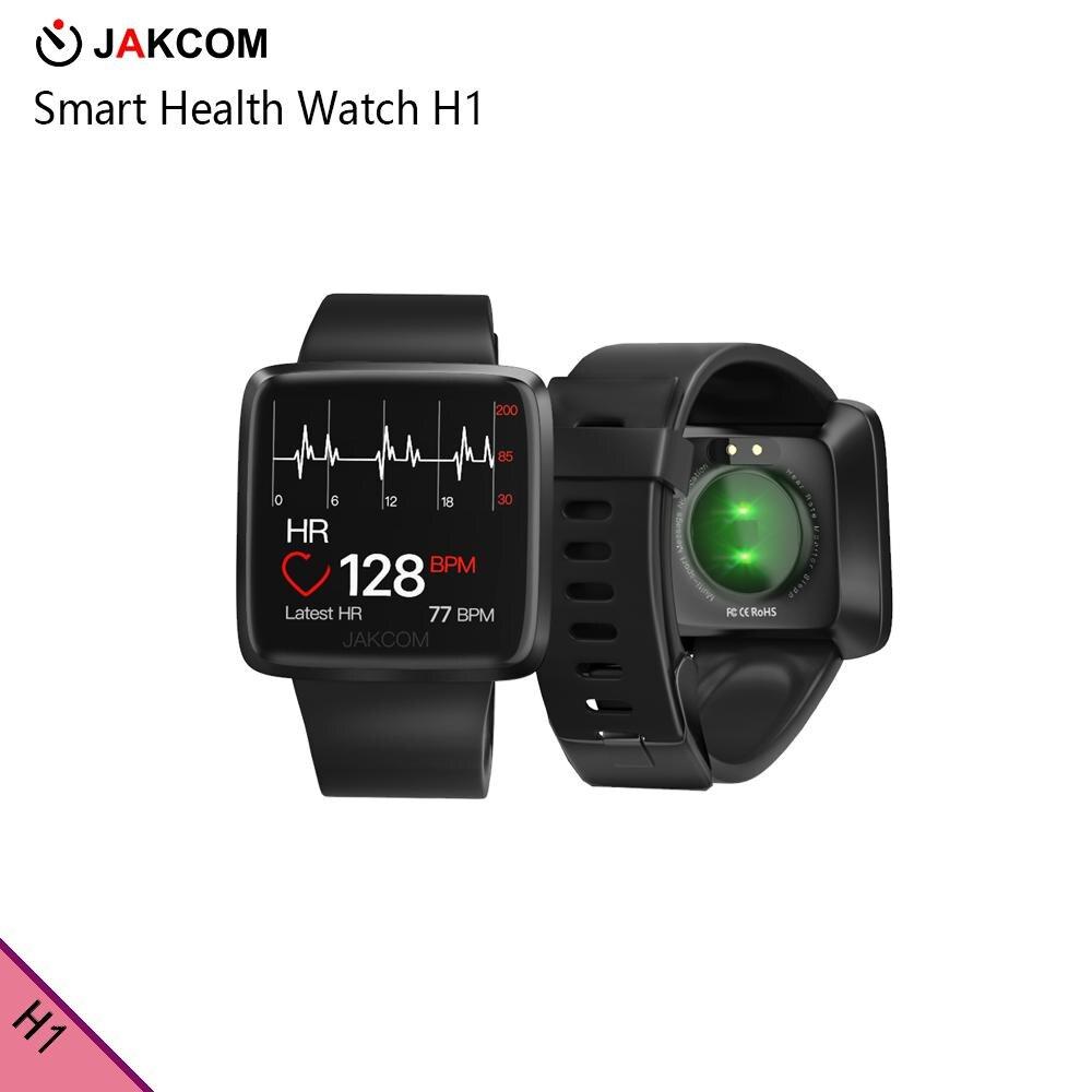 Jakcom H1 montre de santé intelligente offre spéciale dans Smart Accessoires comme suunto montre mi fit band 2 mi emplois