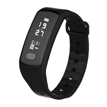 Bluetooth Smart Band Wristband Heart Rate Blood pressure Pedometer Call Message Reminder Fitness Tracker For Android IOS tw64s