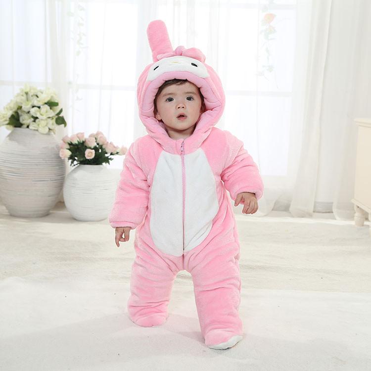baby bodysuit750-19