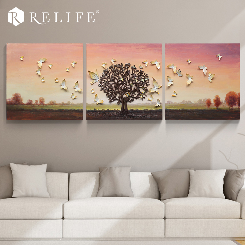 Resin Wall Art popular resin wall art-buy cheap resin wall art lots from china