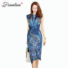 df39767de3b2e Buy wrap dress for work and get free shipping on AliExpress.com
