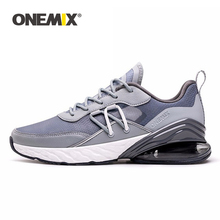 2015 New arrival autumn winter onemix mens anti slip outdoor sport shoes and wool lining women hiking comfortable warm