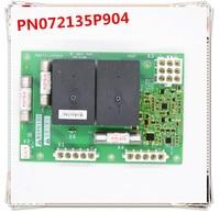 Placa de controle do fã do cartão do fã do inversor atv61 e atv71 pn072135p903 e pn072135p904|Carregadores| |  -