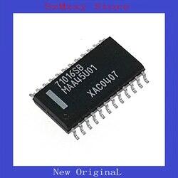1 sztuk MAA45U01 71016SB MC71016SB MC71016 71016 SOP24 w Złącza od Lampy i oświetlenie na