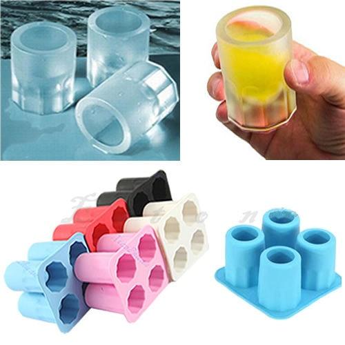 Freies Verschiffen Cup Mold Silikon-form-kuchen-werkzeuge Eis Formen Kuchen Mould Kochen Werkzeuge