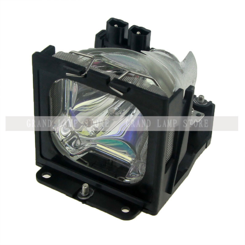 TLPLV1 Replacement Projector Lamp with Housing For TOSHIB A TLP-S30 TLP-S30M TLP-S30MU TLP-S30U TLP-T50 TLP-T50M/T50MU Happybate free shipping tlplv1 replacement projector bare lamp for toshiba tlp s30 tlp s30m tlp s30mu tlp s30u tlp t50 tlp t50m