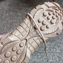 Quick Dry Fishing Boots
