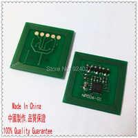 For Fuji Xerox Docucolor 5065 6075 5065II 6075II Copier Image Drum Unit Chip,For Xerox ApeosPort 550i 650i 750i 550 Drum Chip