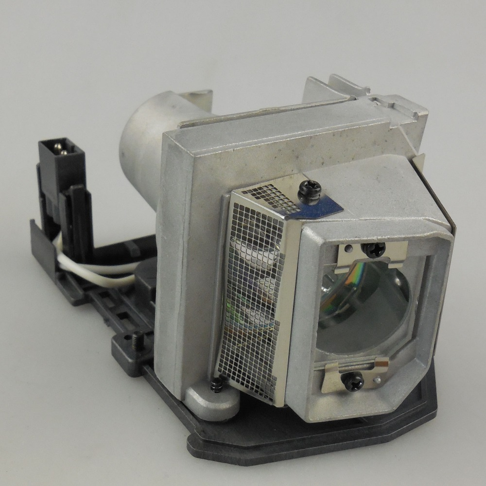 Original Projector Lamp BL-FU185A for OPTOMA DX619 / EX536 / ES526 / EW531 / EW533ST / EW536 / EX526 / EX531 / HD600X / HD66